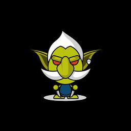 Solli08's Avatar