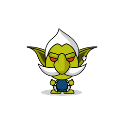 TGB Stoney's Avatar