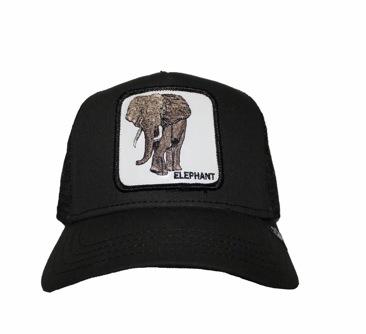 Elephant Goorin Bros | Cappello | 101-0561BIGHEART