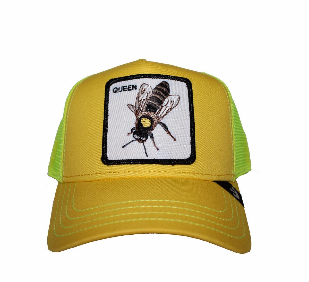 Queen Goorin Bros   Cappello   101-0709BE-QUEEN