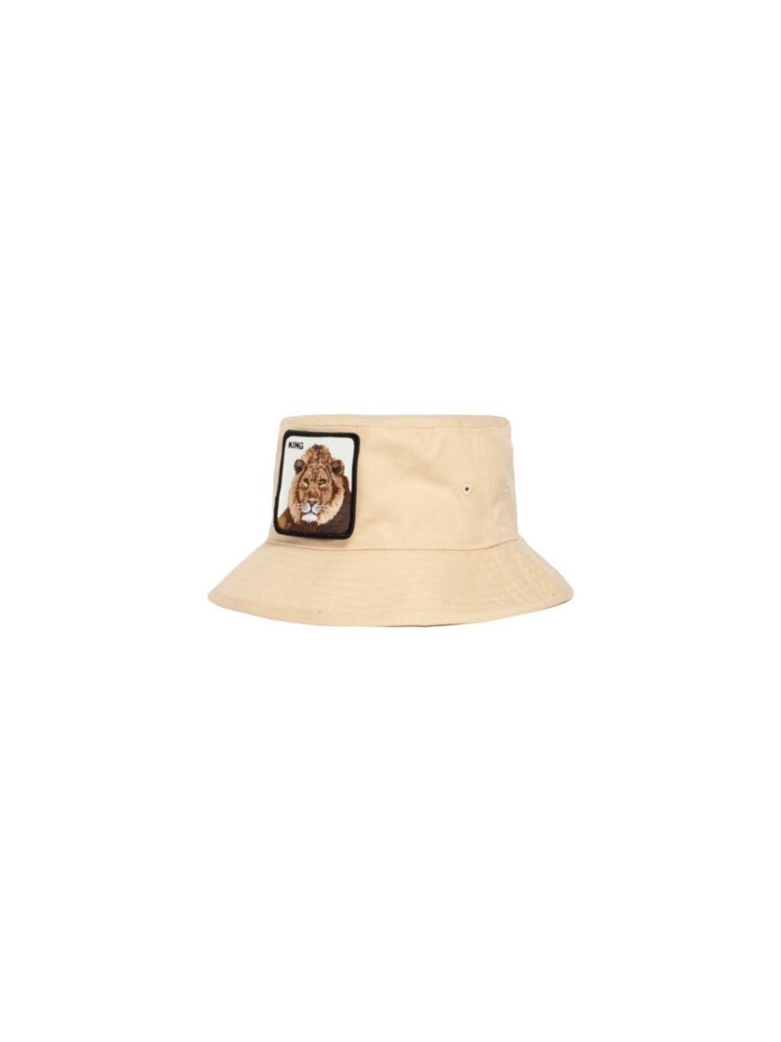 Bucket hat Goorin Bros | Cappello | 101-PSKING