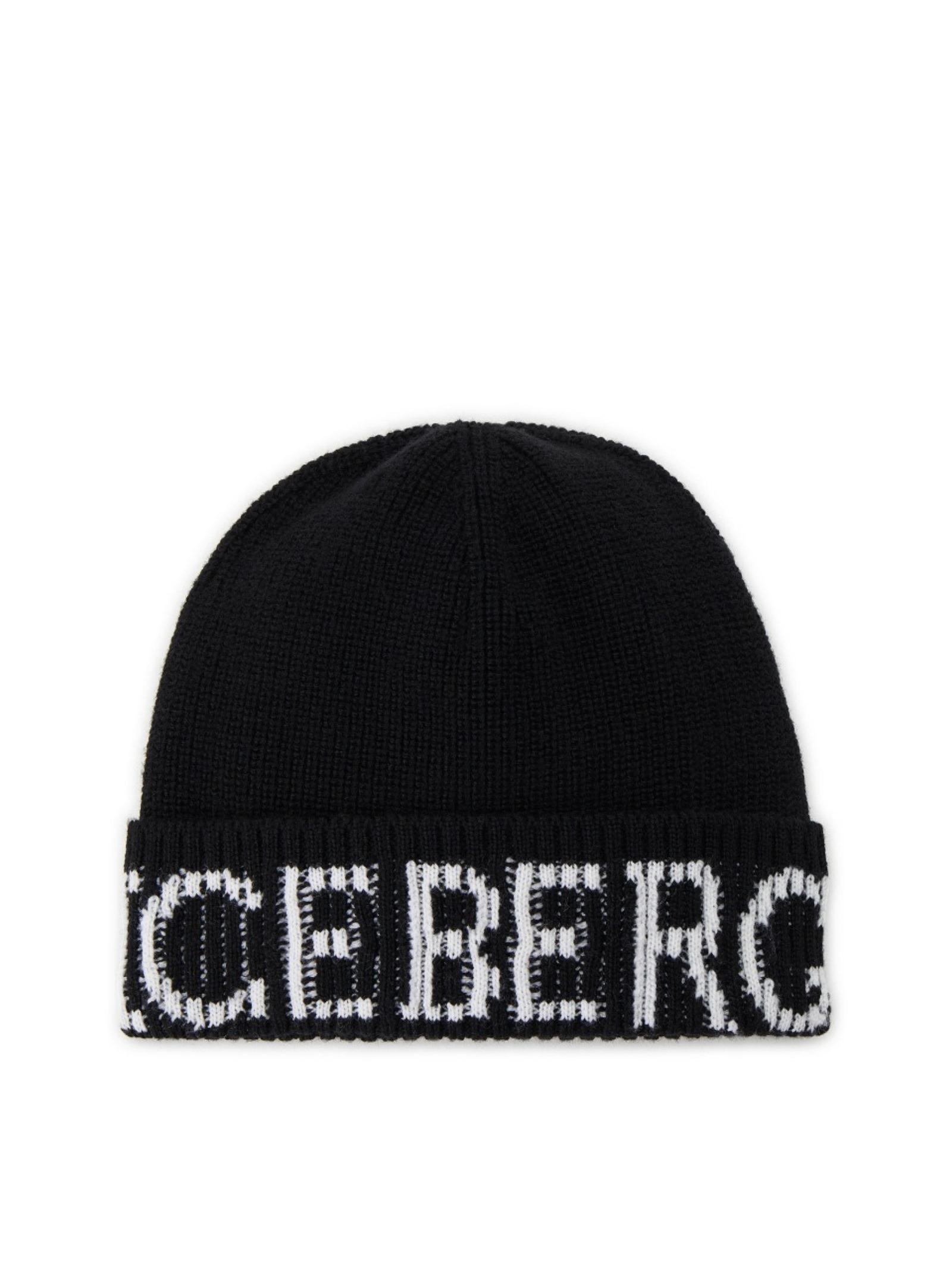berretto maglia Iceberg | Cappello | 3043-70109000