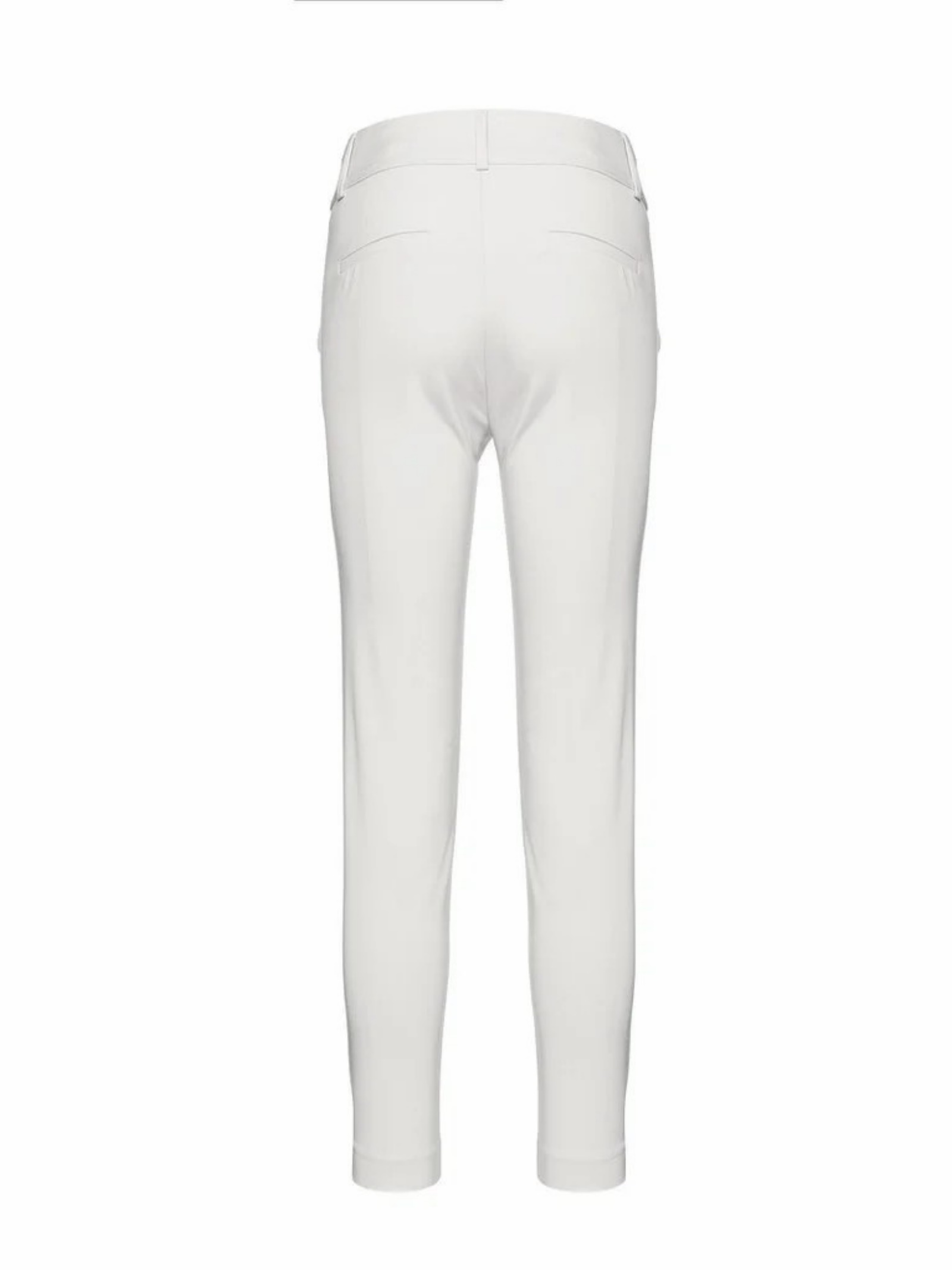 trousers ACC ESS Fashion | Pantalone | 5071-111OFF-WHITE