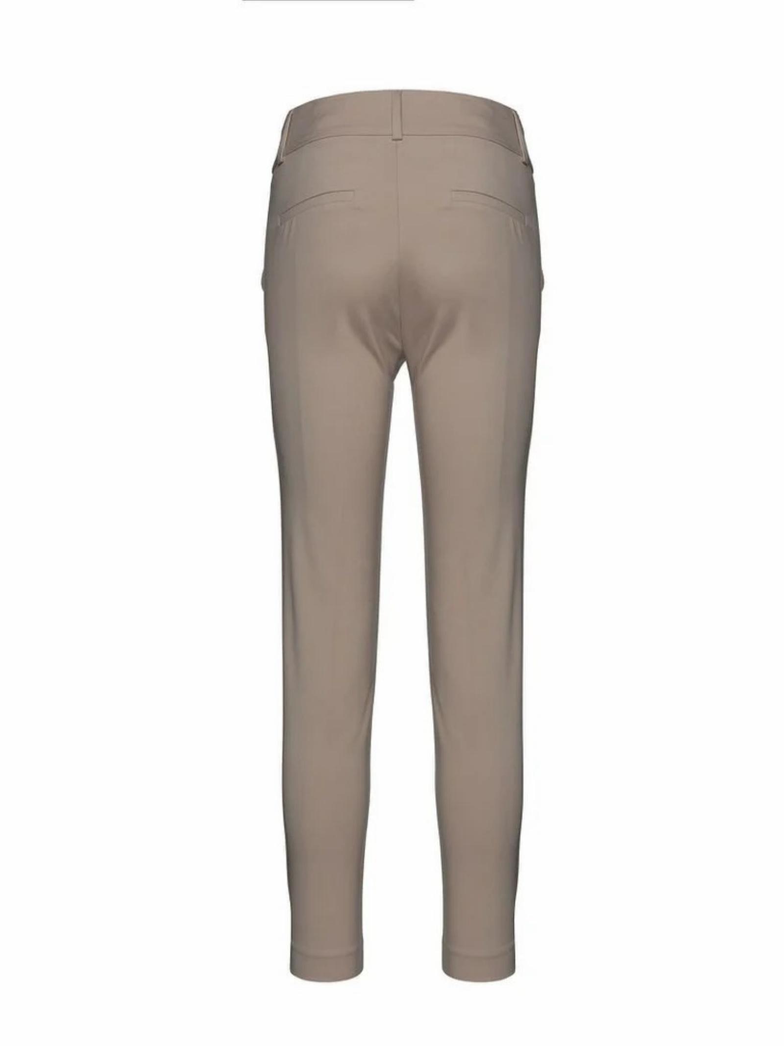 trousers ACC ESS Fashion   Pantalone   5071-111SMOKY