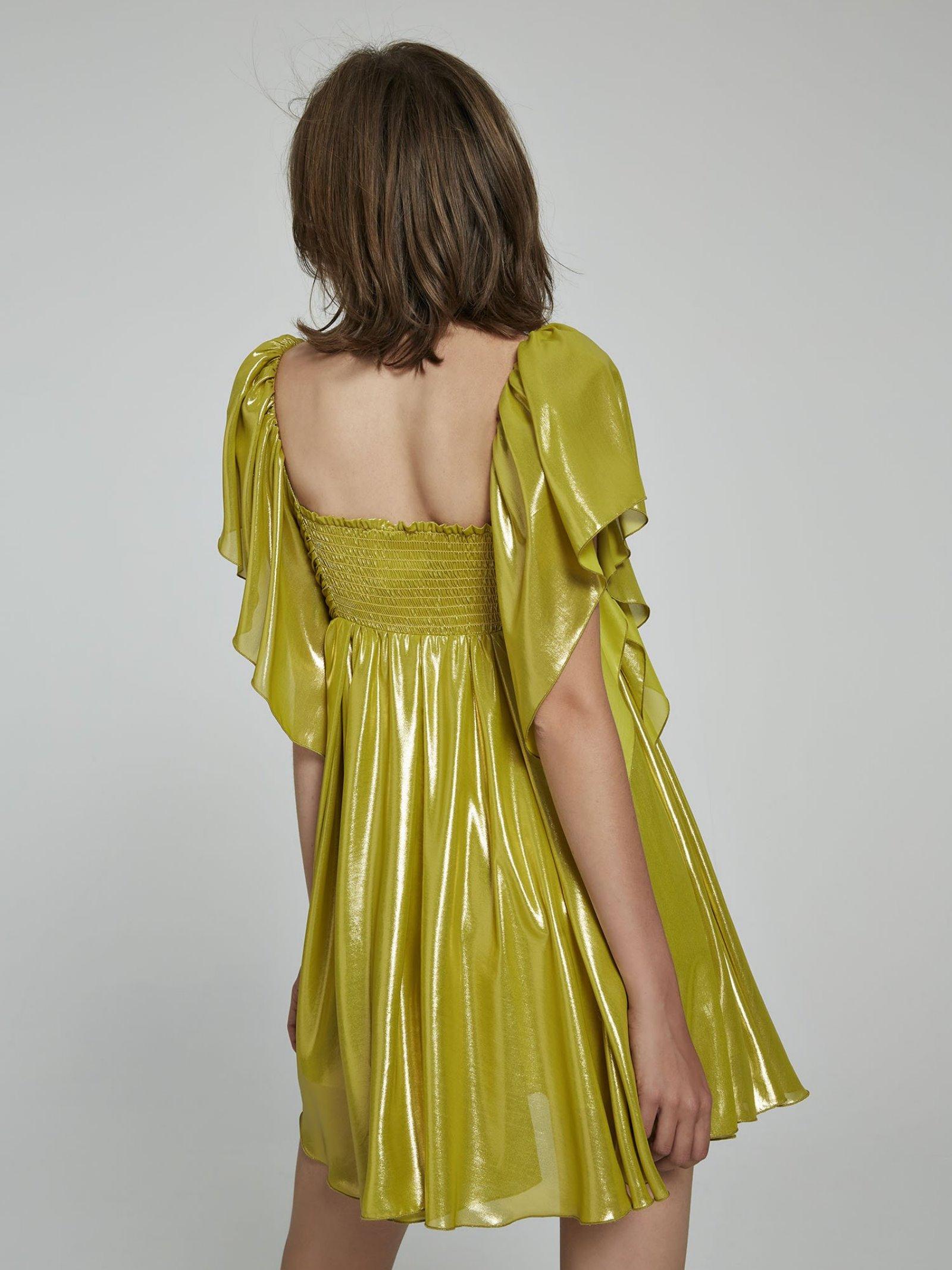 Doll Dress Lamin Aniye By   Abito   18567001153