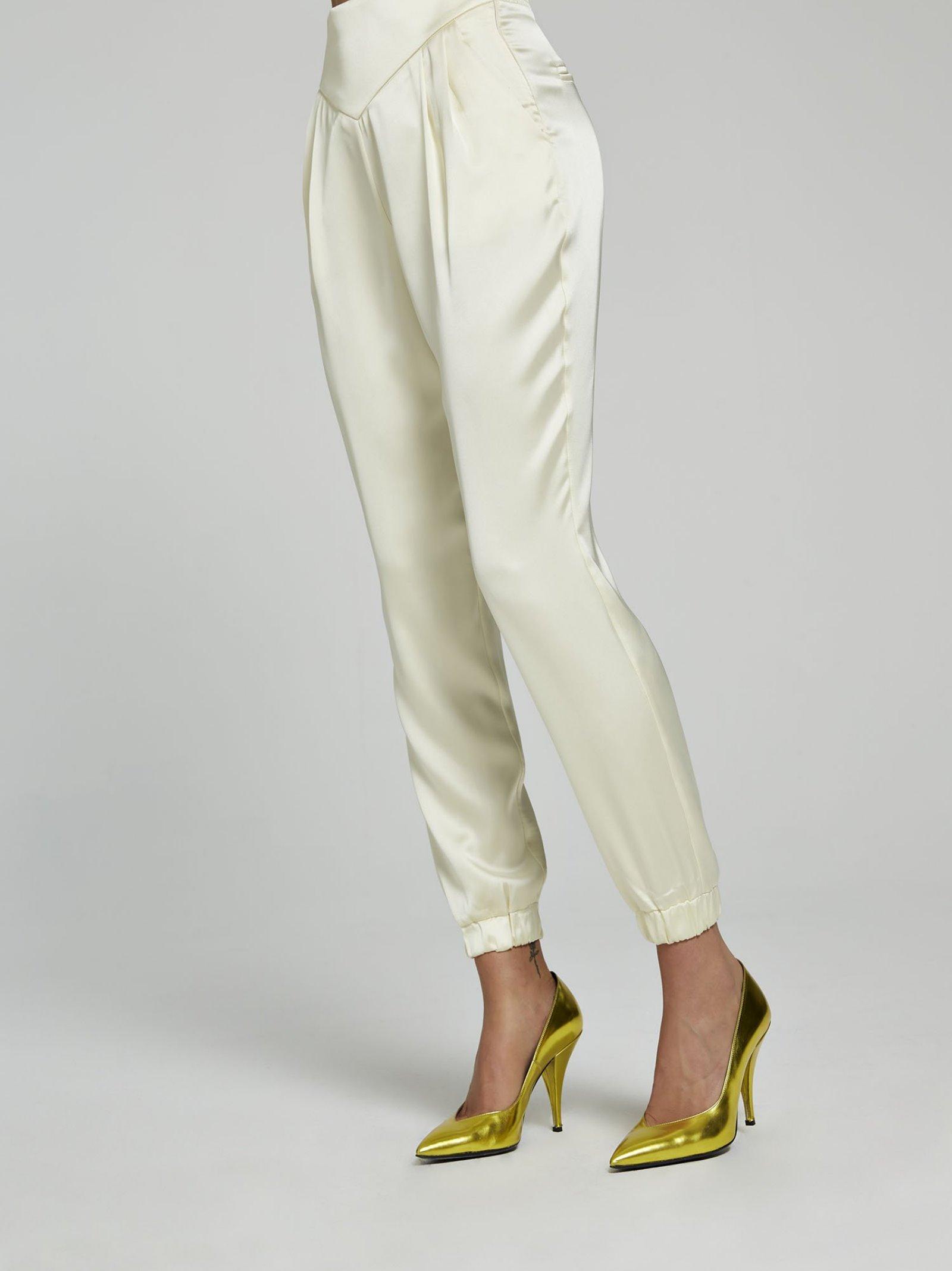 Panta Kate Aniye By | Pantalone | 18574700571