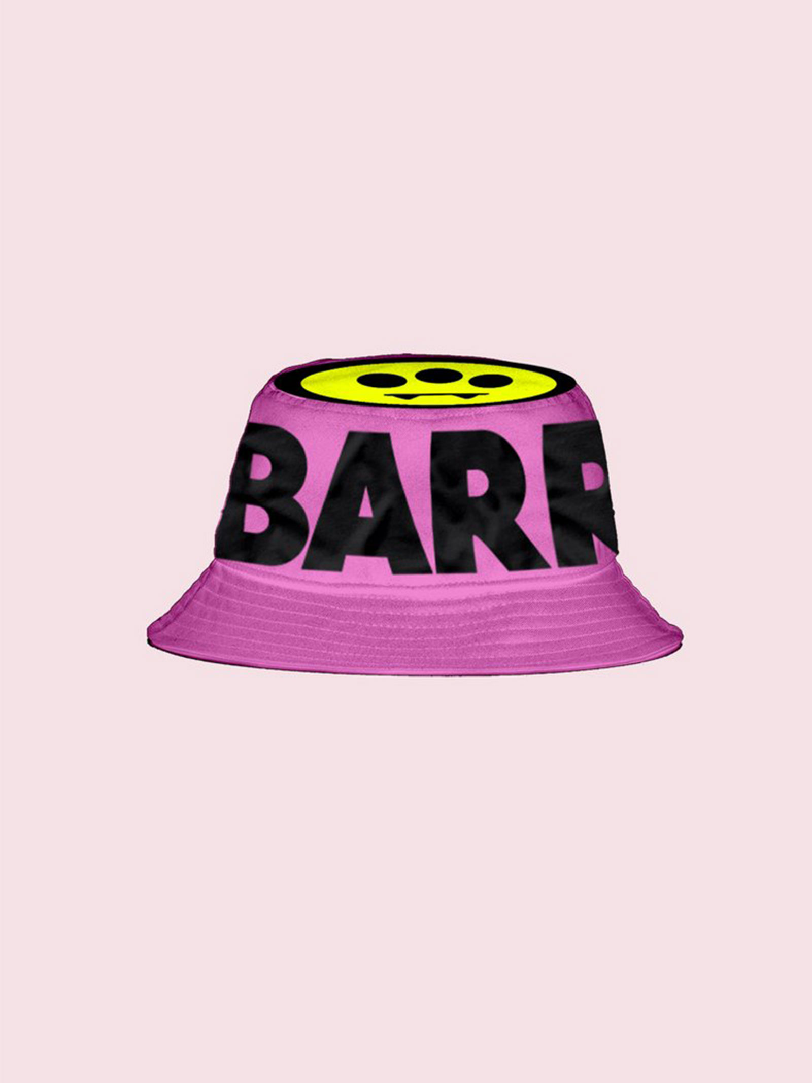 Bucket hat Barrow | Cappello | 028033045