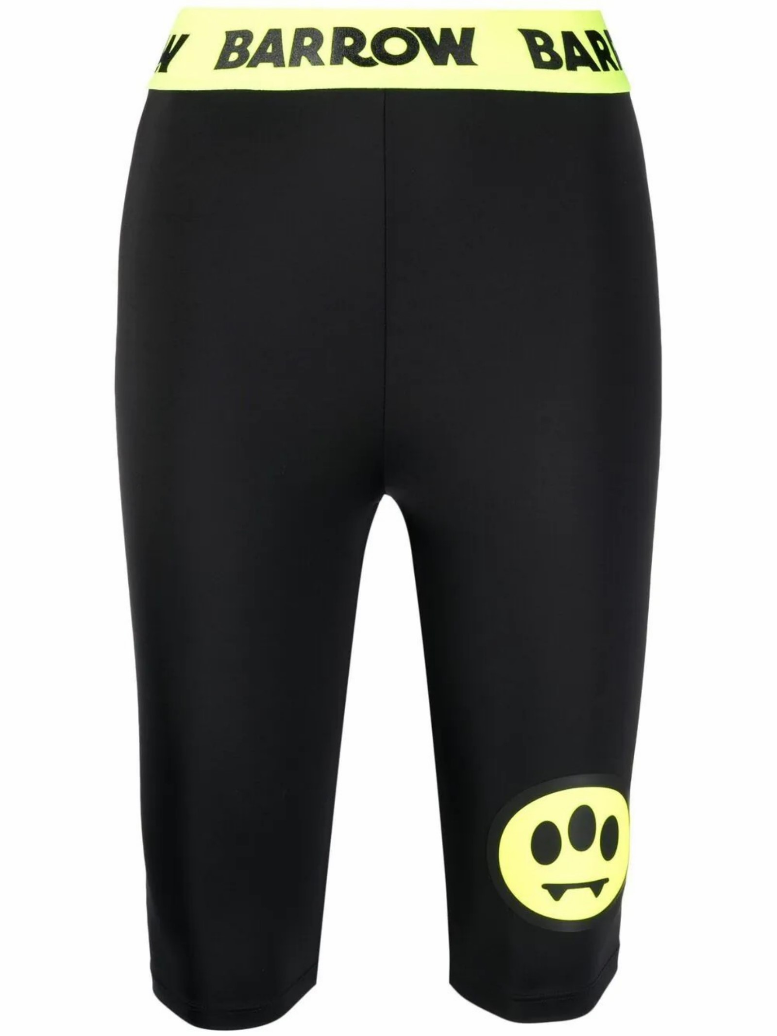 cycling short lycra Barrow   Shorts   029291200