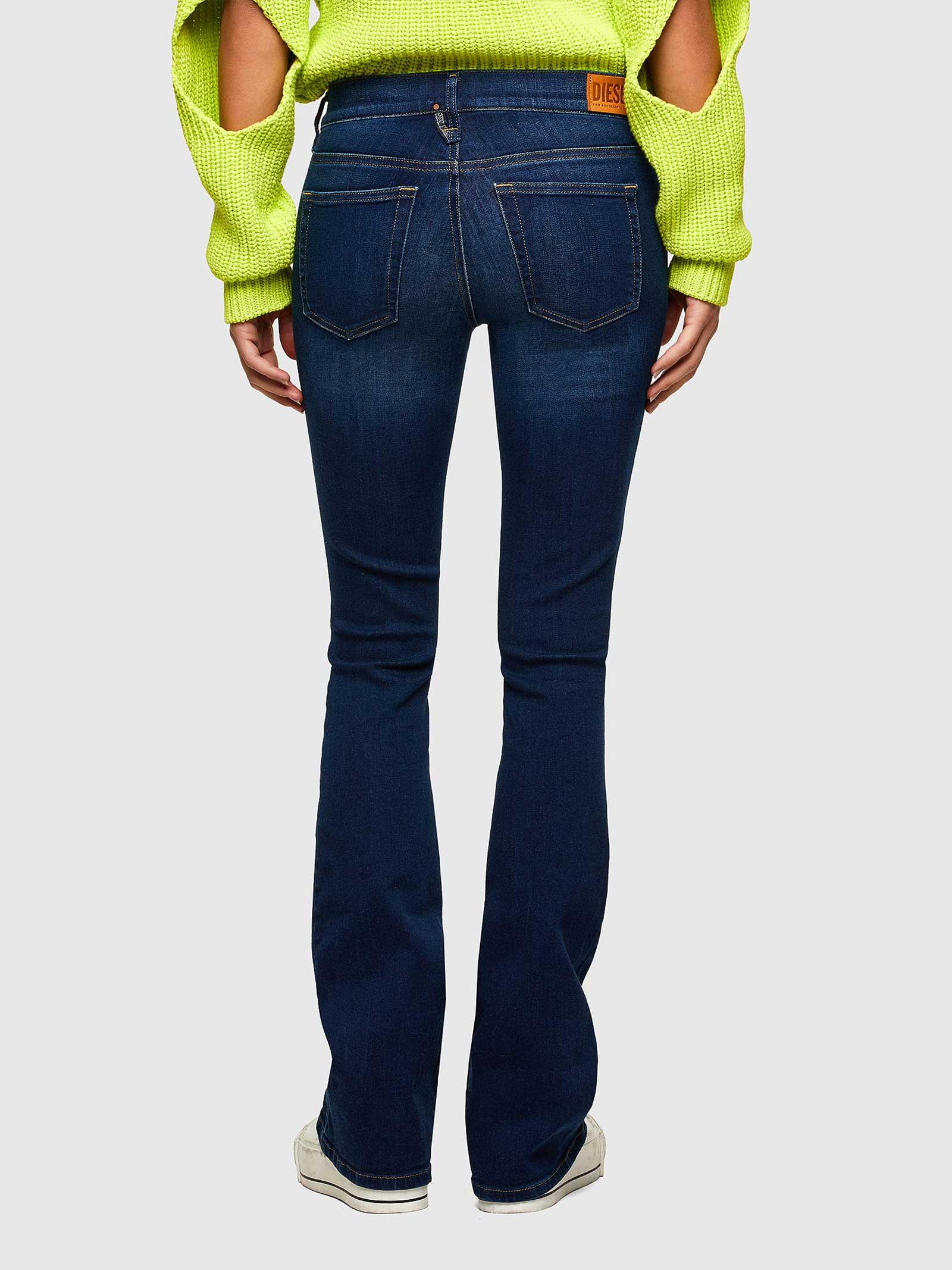 D-ebbey Jeans Diesel | Jeans | 00SMMV-009NM01