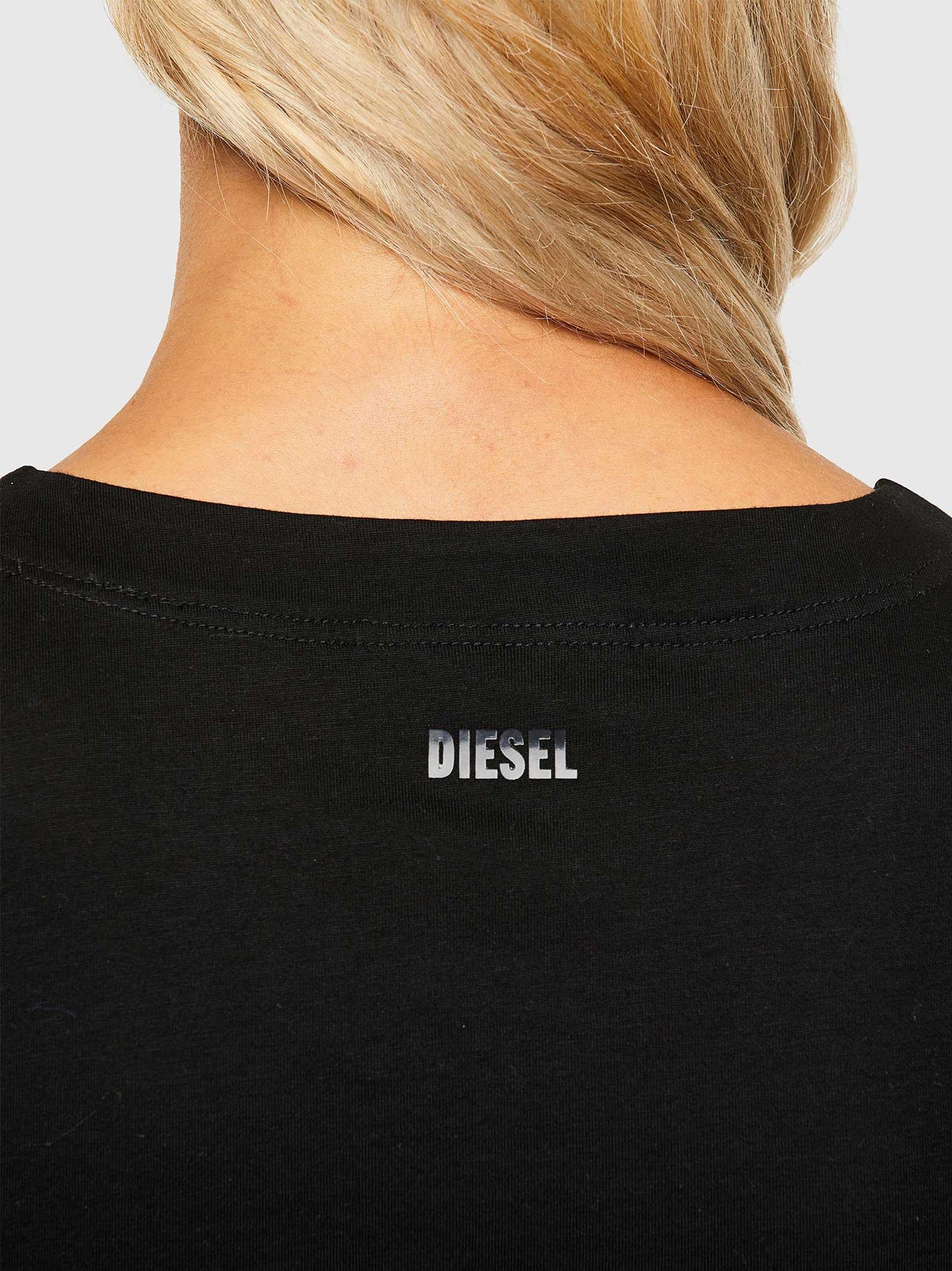 T-cutter Top Diesel | Top | A01551-0PAZL9XX