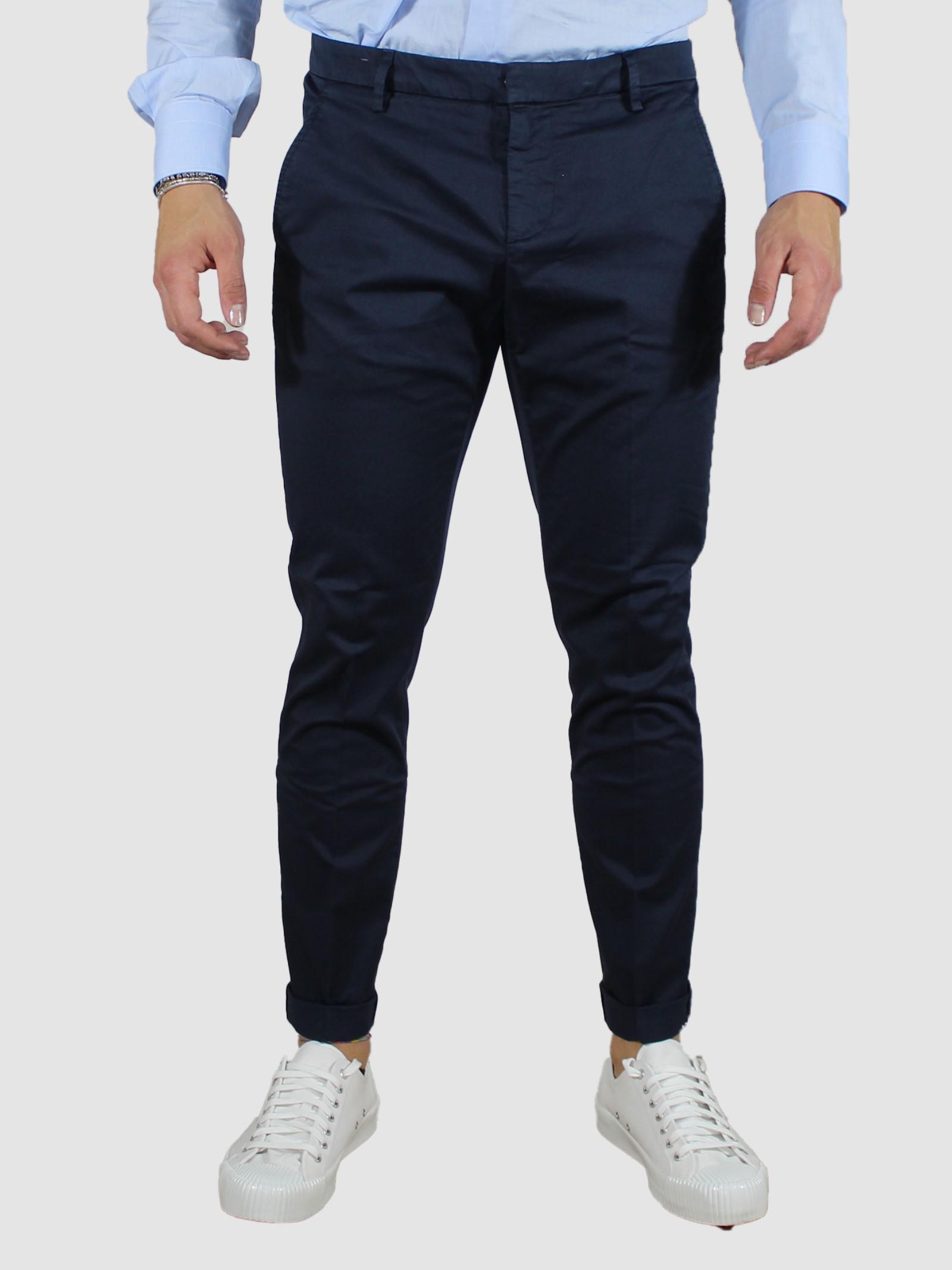 pantalone gaubert Dondup | Pantalone | UP235-FS0228U-PTD890