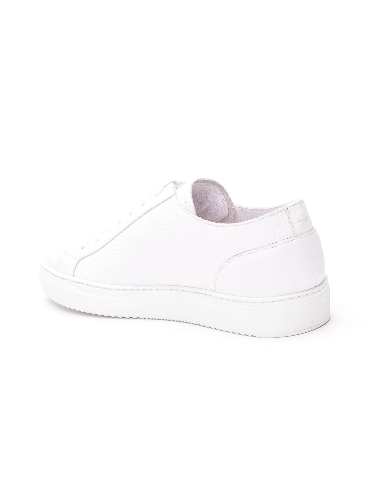 Sneakers Doucal's   Sneakers   DU2335ERICUZ109IW00BN