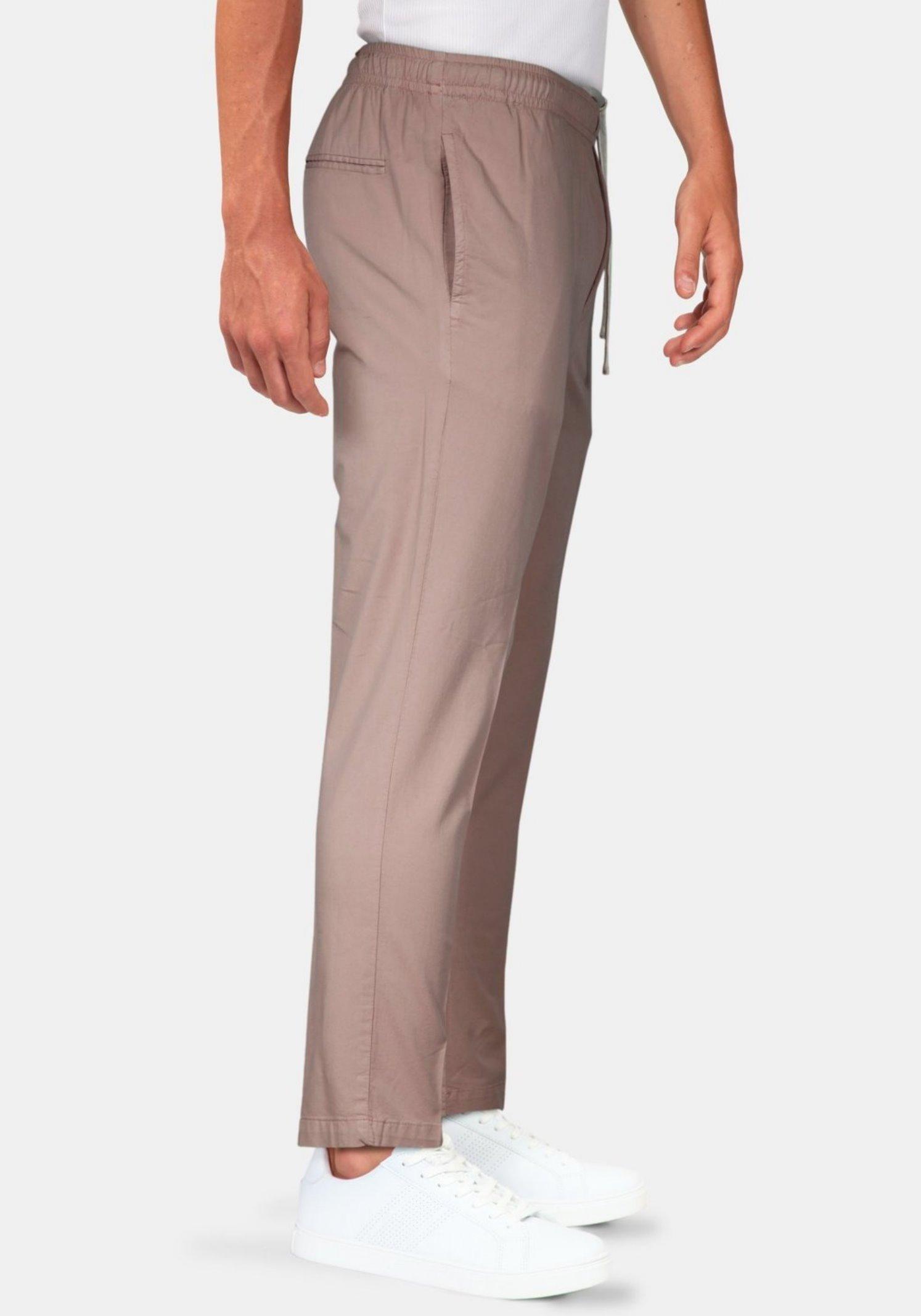 Pantalaccio Entre Amis   Pantalone   P218351/2065ROSA