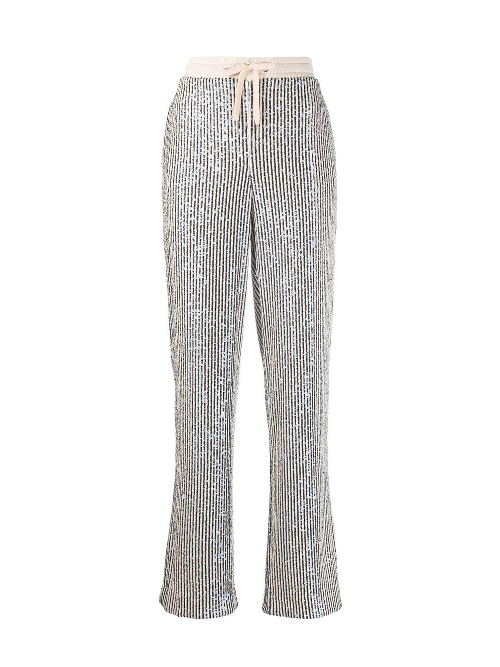 burmilla Pinko   Pantalone   1C10BX-7829EZ6