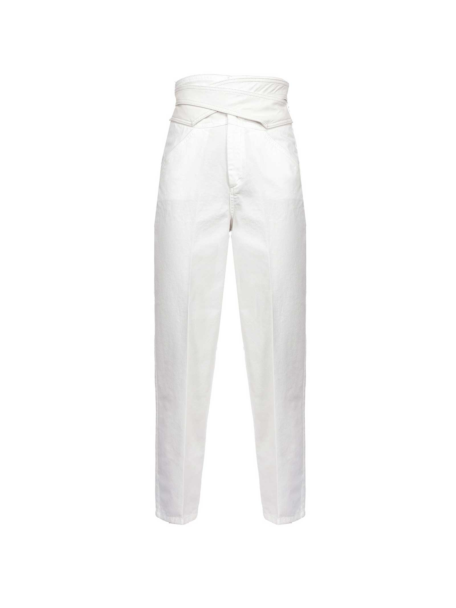shelby 2 Pinko   Pantalone   1J10LR-Y652Z08