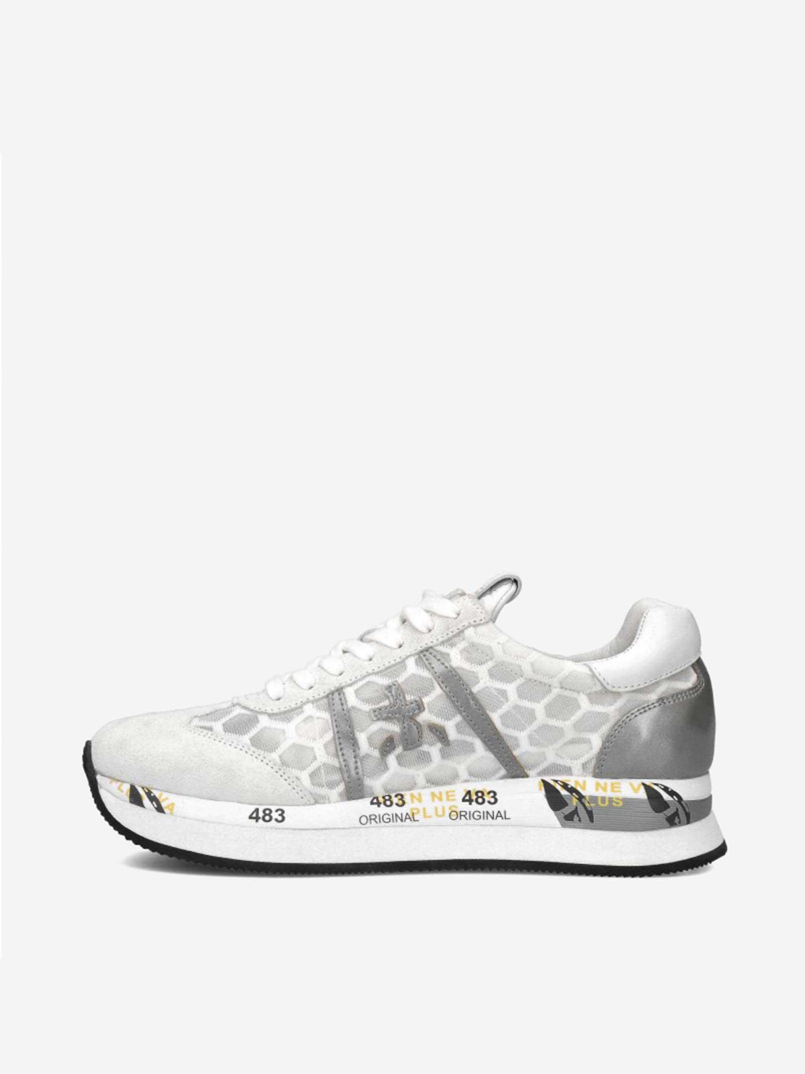 Sneaker Conny Premiata   Sneakers   CONNY4618