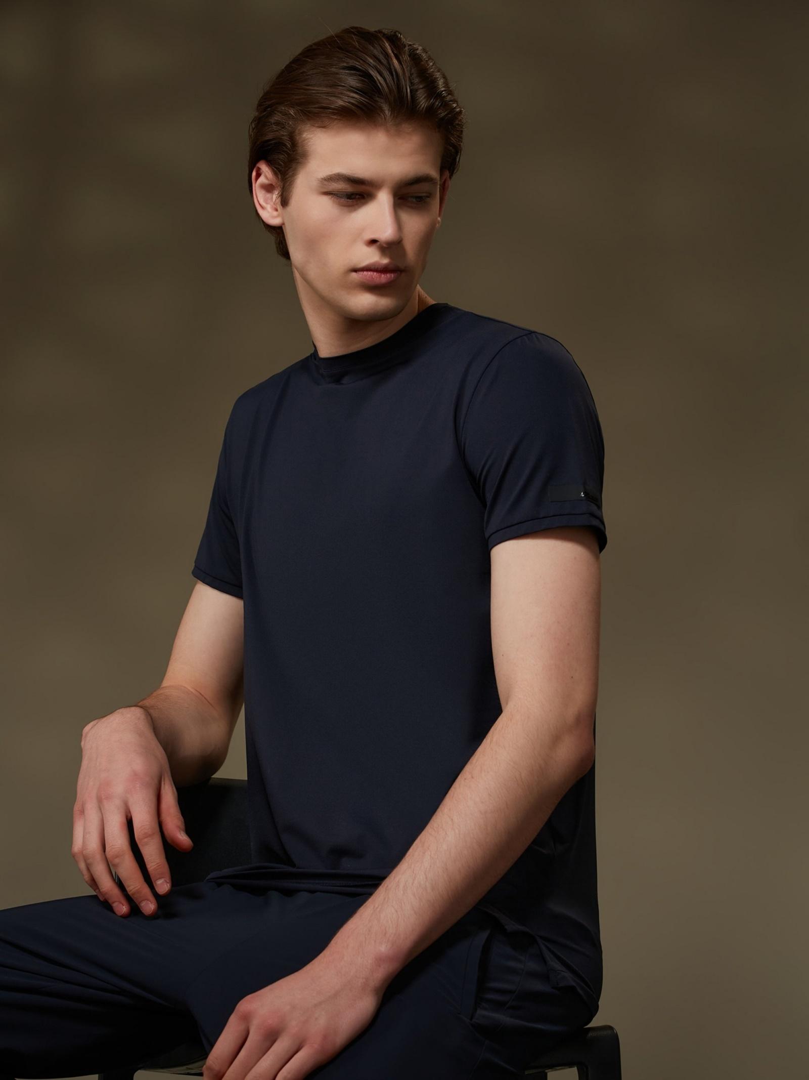 shirty oxford RRD   T-shirt   2116860