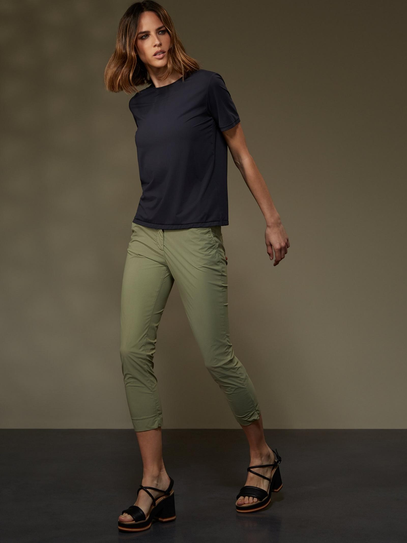 shirty oxford lady RRD | T-shirt | 2169210