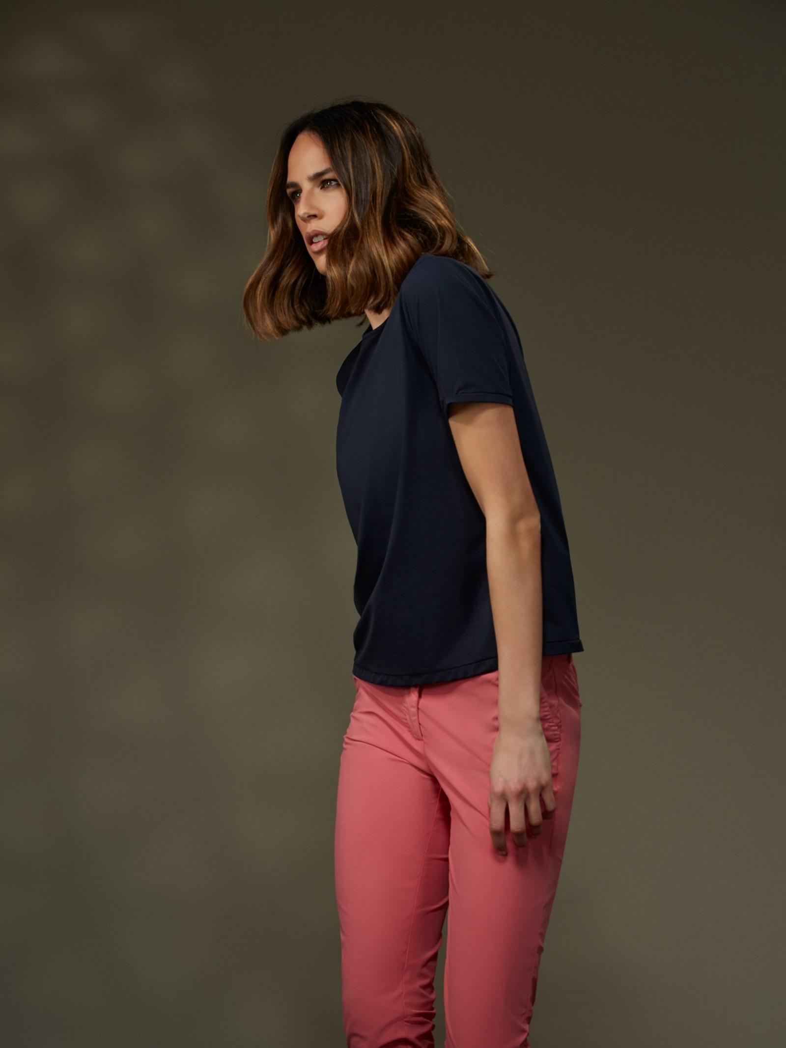 shirty oxford lady RRD | T-shirt | 2169260