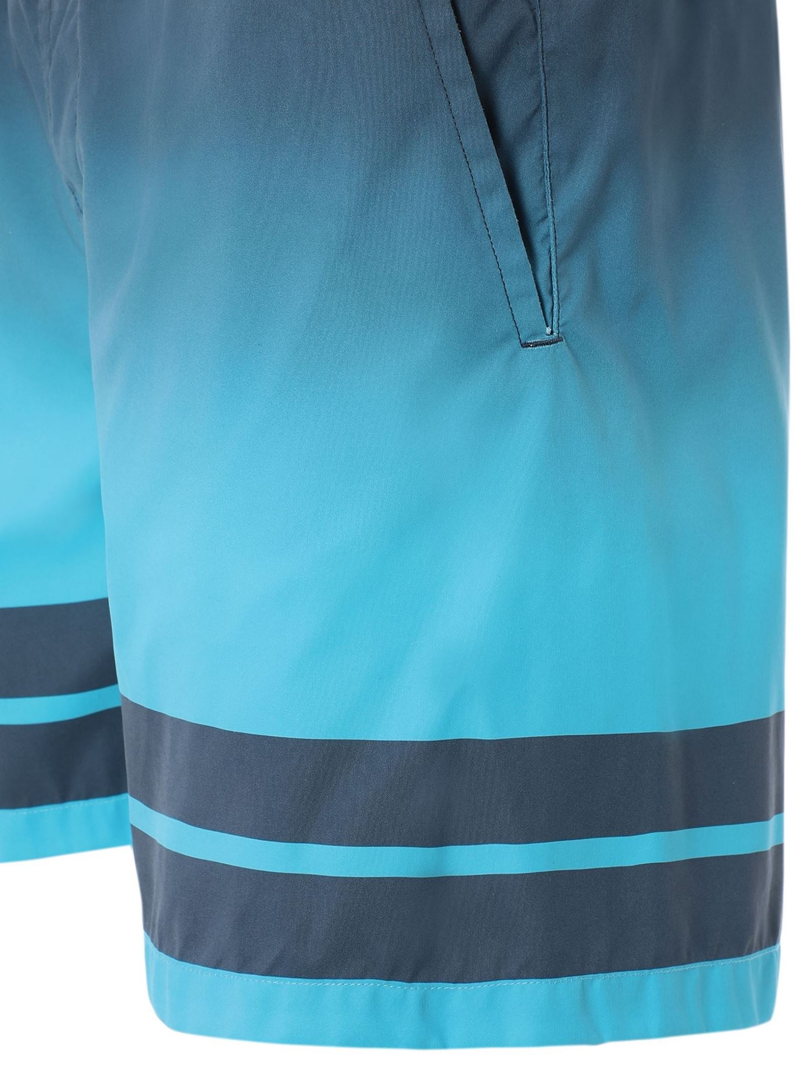 Costume in nylon Stone Island   Costume   7415B0542V0124