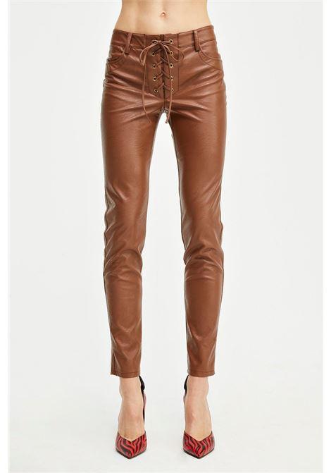 wendy pants Aniye By | Pantalone | 18120200164