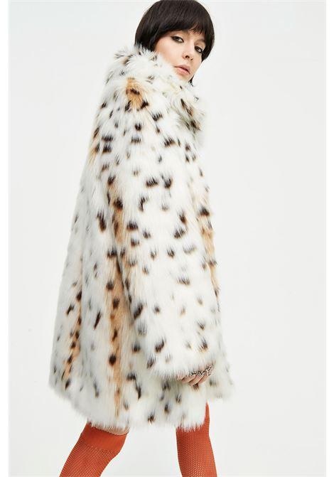 ecofur lyn Aniye By | Cappotto | 18125600845