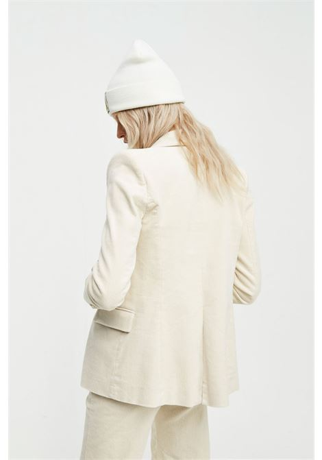 virgy jacket Aniye By | Giacca | 18125900092