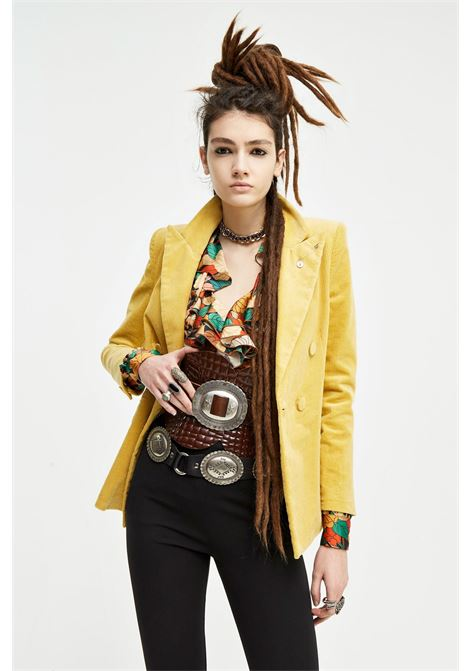 virgy jacket Aniye By   Giacca   18125901153