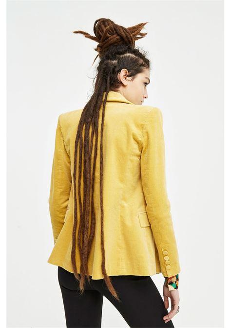 virgy jacket Aniye By | Giacca | 18125901153