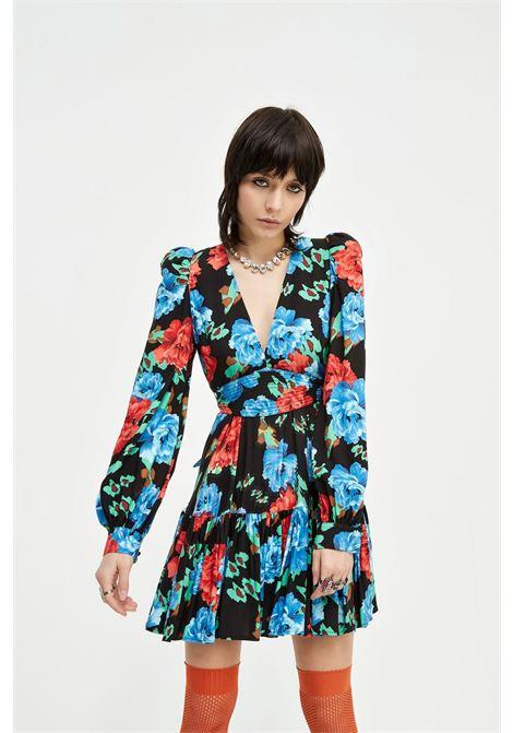 mini dress tula Aniye By | Abito | 18126702035
