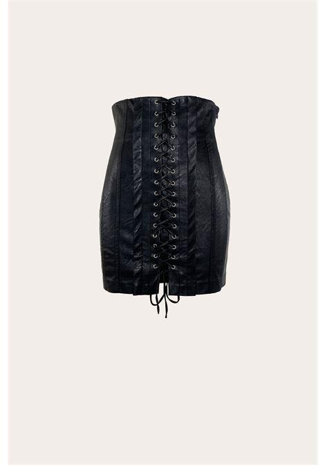 mini skirt margot Aniye By | Gonna | 18130800002