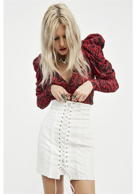 mini skirt margot Aniye By | Gonna | 18130800092