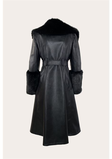 penelope coat Aniye By | Cappotto | 18131700002