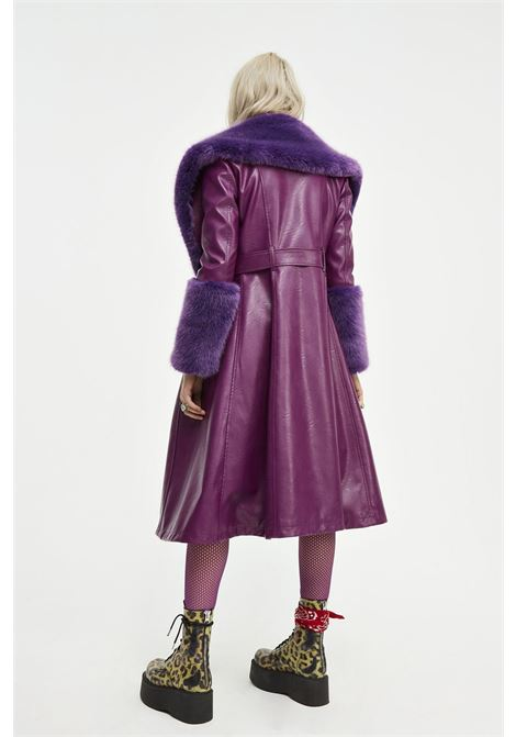penelope coat Aniye By | Cappotto | 18131700698