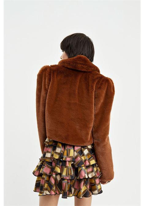 jacket edy Aniye By | Giacca | 18132200164