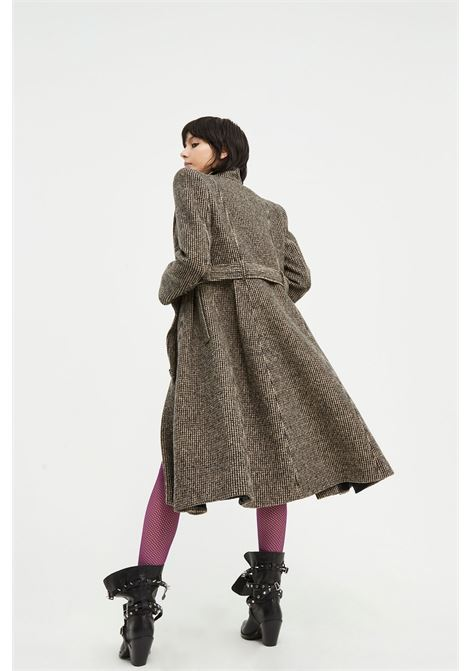 nora coat Aniye By | Cappotto | 18134700950