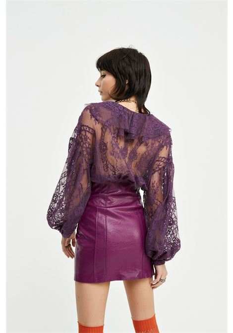 ava dress Aniye By   Abito   18137900698