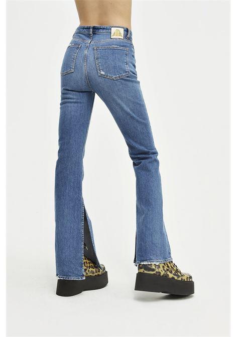 bootcut alabama Aniye By | Jeans | 18138000894