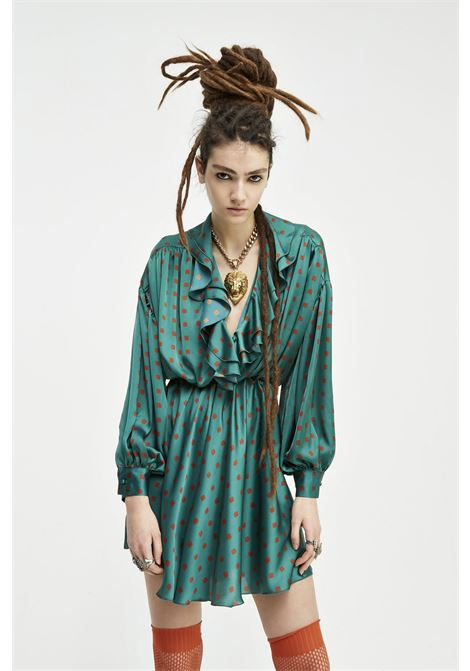 alma dress Aniye By | Abito | 18139402047