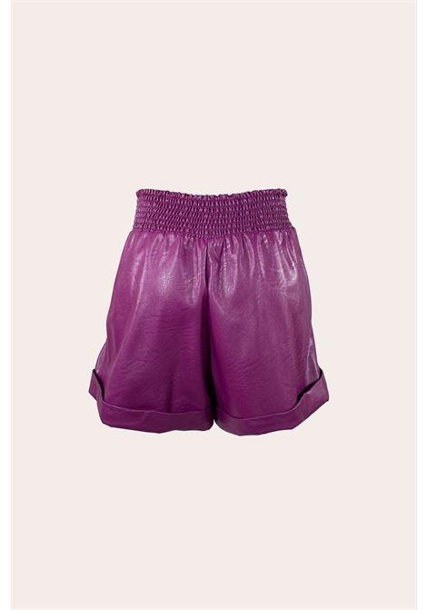 holy short Aniye By | Shorts | 18139500698