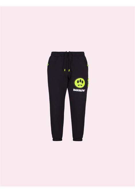 sweatpants unix Barrow | Pantafelpa | 028014110