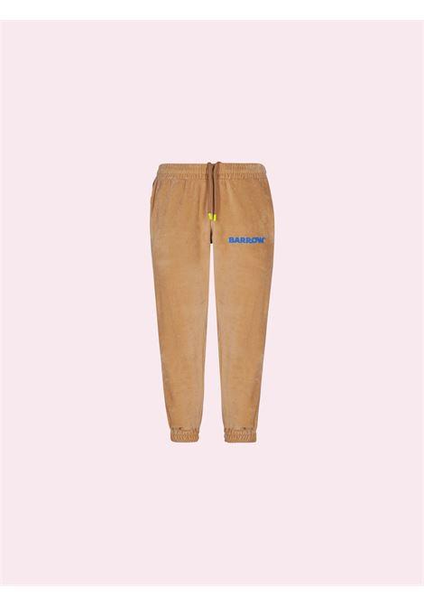 terry cloth pants unix Barrow | Pantafelpa | 029558094
