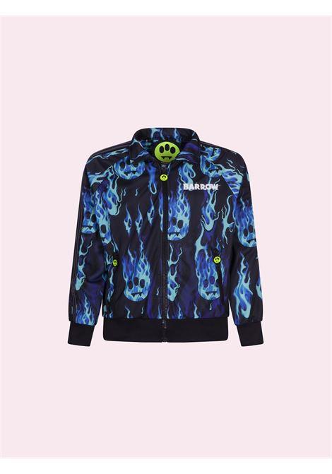 triacetate jacket Barrow | Jacket | 029559200