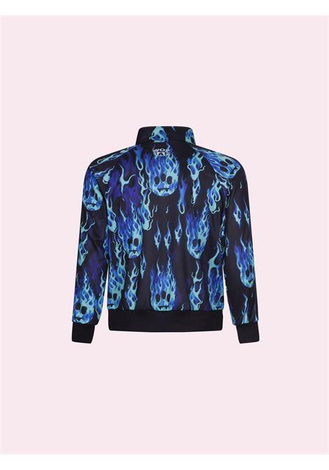 triacetate jacket Barrow   Jacket   029559200