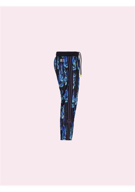 triacetate pants Barrow   Pantalone   029560200