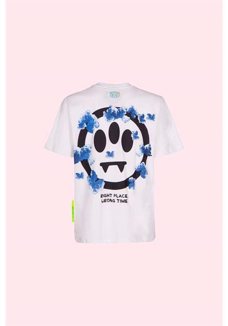 jersey t-shirt Barrow | T-shirt | 029929002