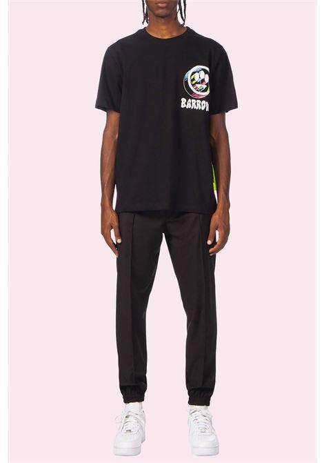 jersey t-shirt Barrow | T-shirt | 029933110
