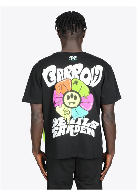 jersey t-shirt Barrow | T-shirt | 029935110