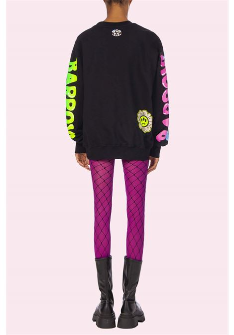 sweatshirt Barrow | Felpa | 029944110