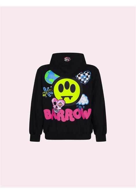 hoodie Barrow   Felpa   029948110